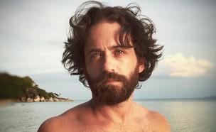 תום אבני (צילום: מתוך עמוד האינסטגרם של תום אבני)