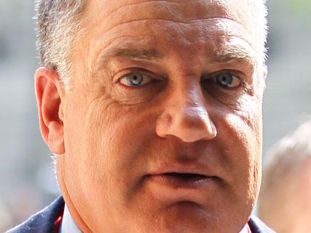איש העסקים עידן עופר (צילום: רויטרס, חדשות)