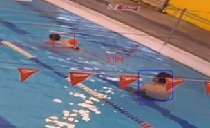 הפיתוחים הטכנולוגיים שימנעו את הטביעה הבאה (צילום: החדשות)