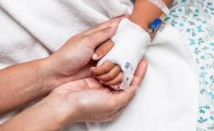 154 חולים חדשים מדי חודש (צילום: 123RF, חדשות)