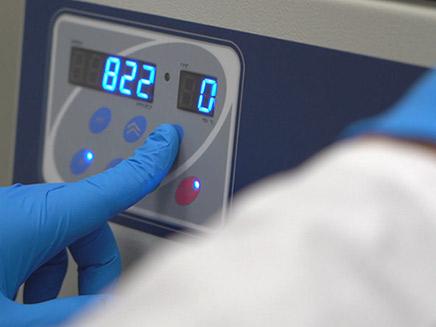 91% מהחולים התגלו בשלב מוקדם. ארכיון