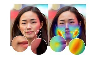 האלגוריתם של אדובי (צילום: Adobe)