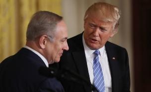 ישראלים לא יוזמנו לוועידת בחריין (צילום: רויטרס, חדשות)