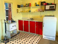 מטבח  (צילום: ChameleonsEye, Shutterstock)