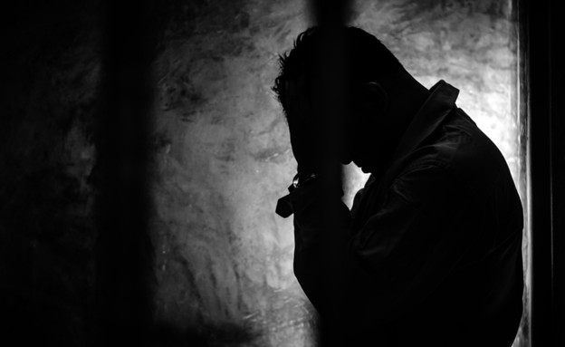 שם קץ לחייו בגלל התעמרות המנהלים (צילום: kateafter | Shutterstock.com )