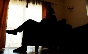 עשרות נערים תקפו מינית נערה (צילום: חדשות)