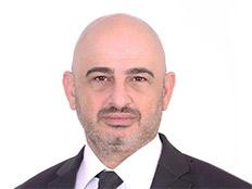 """עו""""ד מרדכי כהן ניסן (צילום: חדשות)"""