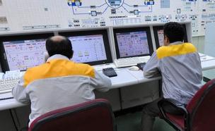 מתקן גרעיני באירן. העשרה מוגברת (צילום: AP, חדשות)