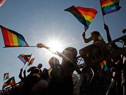זעם ואיומים ברשת לקראת מצעד הגאווה בנתניה