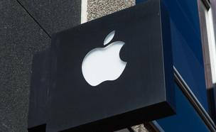 אפל (צילום: StockStudio, ShutterStock)