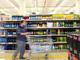 יקר פה: עליות המחירים במשק - מי המרוויחים?