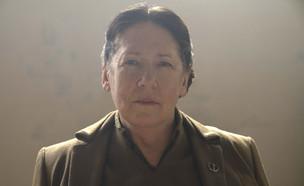 דודה לידיה (צילום: HULU)