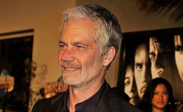 פול ווקר (צילום: Kevin Winter; GettyImages IL)