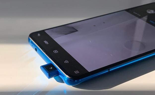 Xiaomi Mi 9T (צילום: ינון בן שושן, NEXTER)