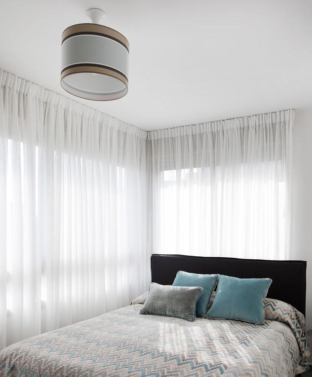 דירה בתל אביב, ג, עיצוב יטי סלסקי - 1