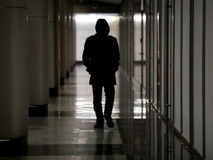 מתי הטרדה בעבודה הופכת למסוכנת? (אילוסטרציה: kateafter | Shutterstock.com )