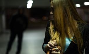 גל פניות על תקיפה מינית קבוצתית (צילום: 123RF \ Katarzyna Białasiewicz, חדשות)
