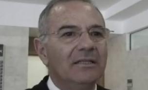 """עו""""ד דוד יפתח (צילום: חדשות 2)"""