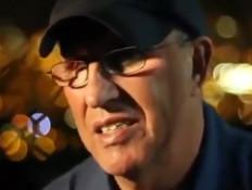 אסקובר מאיים לתבוע את המיליארדר אילון מאסק