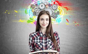 מדעי ההתנהגות (צילום: By ImageFlow, shutterstock)