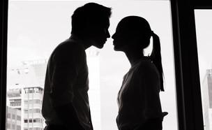 בני זוג, אילוסטרציה (צילום: By KieferPix | Shutterstock)