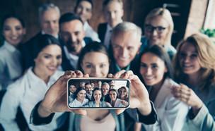כדי להיות מנהלים טובים - צריך לעשות רק את הדבר הזה (צילום: By Roman Samborskyi | Shutterstock)