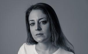 אישה שאטרסטוק (צילום: Sam Wordley, shutterstock)