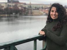 סטודנטית ישראלית נעדרת במדבר באתיופיה