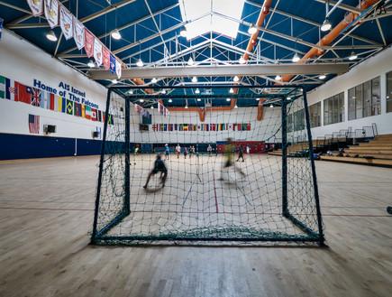 בתי הספר היפים, אבן יהודה - 2 (צילום: איתי סיקולסקי)