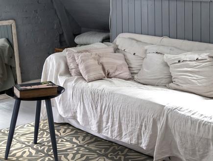 דיזיין בוקס, ג, שטיח ויניל 210-510, יש מאין (צילום: יחצ יש מאין)