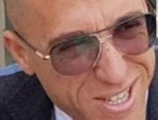 עורך הדין יוסי פריינטי