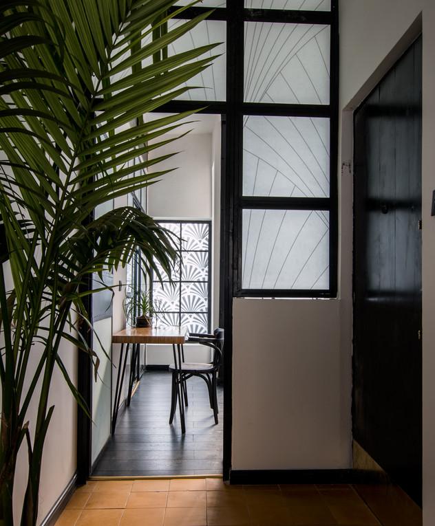 בתים מבפנים 2019, ג, לב תל אביב, עיצוב גיא דניאל לוי - 8