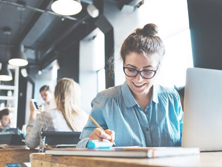 הגורמים הכי חשובים ליצירת סביבת עבודה בריאה