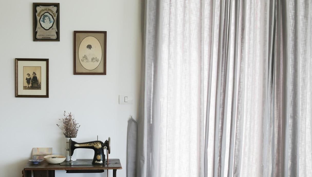 בית במושב, עיצוב מרב שדה - 31