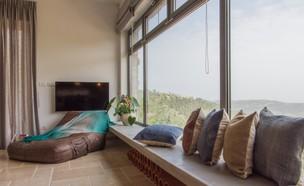 בית במושב, עיצוב מרב שדה - 14 (צילום: יאנה דודלר)