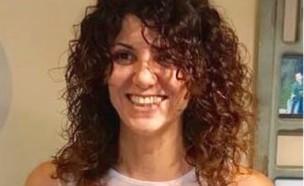 נורית כהן  (צילום: באדיבות המצולמת)