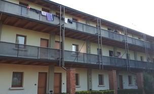 מלון ורונה (צילום: באדיבות המצולמות)