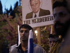 בראש של הרוצח: מה גרם ליגאל עמיר לירות ברבין?