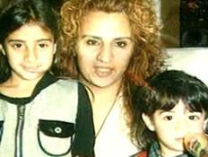 אחרי 22 שנה בכלא: סימונה מורי מקווה להשתחרר