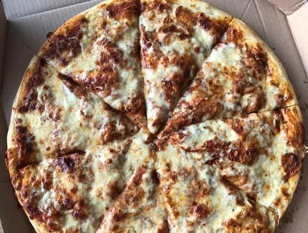 פיצה קזה מיה