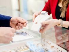 כך תורידו את מחירי התכשיטים - באלפי שקלים