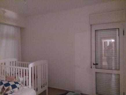 חדר שינה, (7)