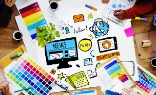 תקשורת (צילום: By Rawpixel.com, shutterstock)