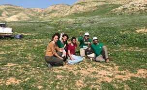 כפר הסטודנטים קדמה (צילום: שילת בן אבו, קדמה התיישבות, יחסי ציבור)