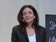 הקרב על המוח: הסרט המלא