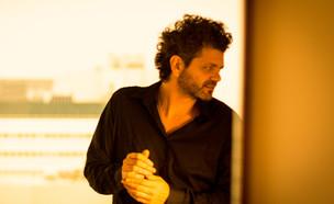 אמיר דדון (צילום: פטריק סבג, יחסי ציבור)