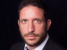 """עו""""ד ליאור שטלצר, מטעם הסנגוריה הציבורית"""