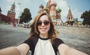 הרוסים החדשים (צילום: shutterstock, Nadezda Barkova)