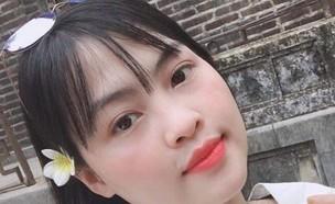 טרה מיי (צילום: טוויטר)