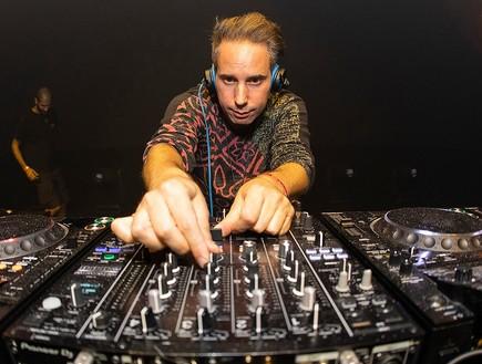 DJ יהל
